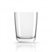 Palm Products - Longdrink-Glas 425ml (4er Set) Weiß