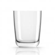 Palm Products - Longdrink-Glas 425ml (4er Set)