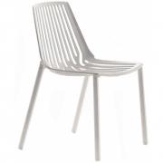 Weishäupl Fast - Rion Stuhl