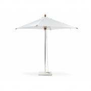 Ethimo - Dehors Sonnenschirm