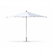 Ethimo - Free Sonnenschirm