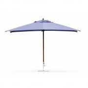 Ethimo - Classic Sonnenschirm