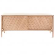 Harto - Sideboard Marius Sideboard