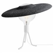 Vita Copenhagen - Shade Leuchtenschirm ohne Leuchte
