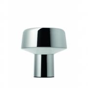 Foscarini Diesel - Glass Drop Tischleuchte
