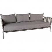 Stern - Space 3-Sitzer Sofa