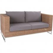 Stern - Fontana 2-Sitzer Sofa