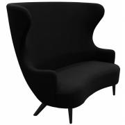 Tom Dixon - Wingback Sofa