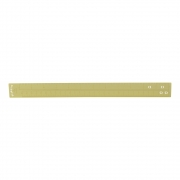 Tom Dixon - Tool The Golden Rule Lineal