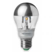 Tom Dixon - Megaman LED Leuchtmittel für Felt Stehleuchte