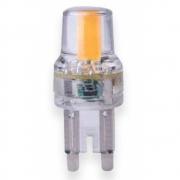 Tom Dixon - Megaman G9 LED Leuchtmittel