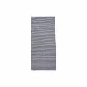 House Doctor - Function Rug 200 x 90 cm
