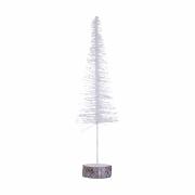 House Doctor - Sparkle Baum