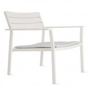 Case Furniture - Eos Loungestuhl