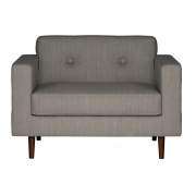 Case Furniture - Moulton Sessel