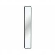Hans Hansen - Horizon H 518 Spiegel-Element