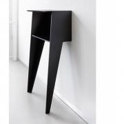 Hans Hansen - Stand BY H 1001 Anlehnregal