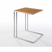Hans Hansen - Less H 25 VA Side Tisch
