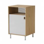Ferm Living - Cabinet Schränkchen