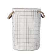 Ferm Living - Grid Wäschekorb