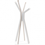 Emform - Gardist Coat Rack