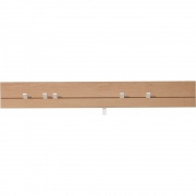 Emform - Kylie Wall Coat Rack