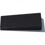 Emform - Wooden Wedges for Kylie Wall Coat Rack (6 pcs.) Dark Grey