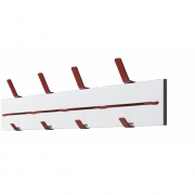Emform - Expander Wall Coat Rack