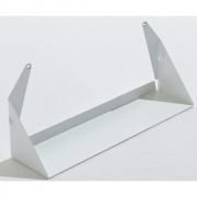 Emform - Noshelf Wall Shelf