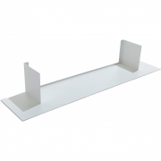 Emform - Lyn Wall Shelf