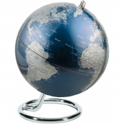 Emform - Galilei Desk Globe