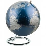 Emform - Galilei Mini-Globus
