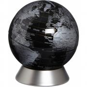Emform - Orion Globus Spardose