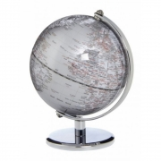 Emform - Gagarin Desk Globe