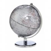 Emform - Gagarin Mini-Globus