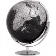 Emform - Juri&Saturn Globus