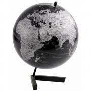 Emform - Orbit Globus