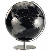 Emform - Midnightblue Globus