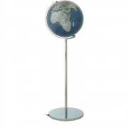 Emform - Sojus Standing Globe with Light