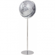 Emform - Apollo 17 Standing Globe