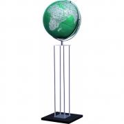 Emform - Worldtrophy Standglobus