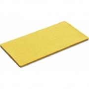 Emform - Wollfilzeinlage für Deskbridge Schreibtischorganizer