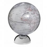Emform - Andromeda Globus