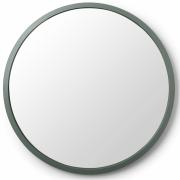 Umbra - HUB Wandspiegel