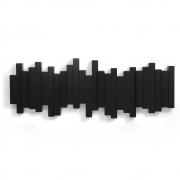 Umbra - Sticks Multi Garderobe