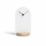 Umbra - Sometime Uhr