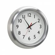 Umbra - Station Uhr