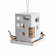 Umbra - Bird Cafe Futterhaus