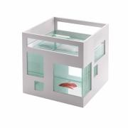 Umbra - Fishhotel Aquarium