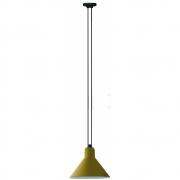 DCW Lampe Acrobates de Gras N°322 XL Deckenleuchte Konisch